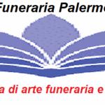 Manifestazione Funebre - Mostra articoli funerari – Tener Expo 2019