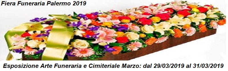 Tener Expo Sicilia 2019