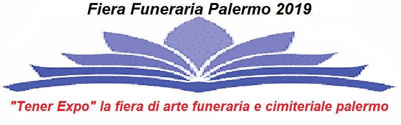 Onoranze funebri di Palermo e provincia