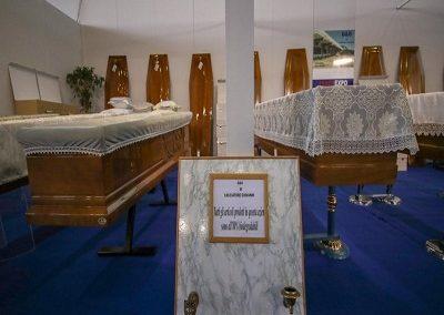 fiera funeraria palermo porta manifesti