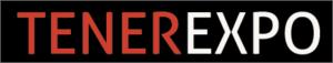 TenerExpo 2021